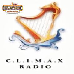 Climax Radio. on the App Store on iTunes