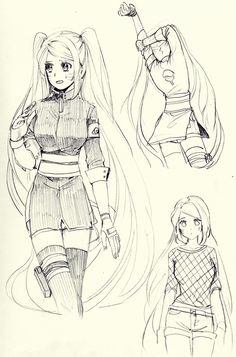 sasuke naruko | Tumblr