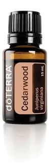 Known for promoting healthy skin and clear breathing, Cedarwood has a warm, woody, balsamic fragrance that relaxes the mind and body. •Promotes clear breathing and supports healthy respiratory function •Helps skin recover quickly •Has a soothing, grounding effect on the mind and emotions •Relaxing and calming aroma is perfect for massage therapy