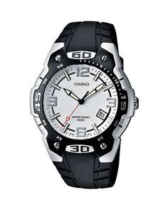 1d07f3984a06 Οι 82 καλύτερες εικόνες του πίνακα Casio Collection watches