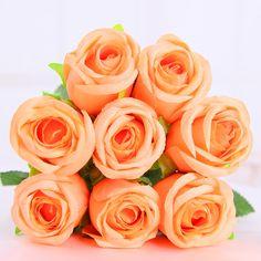 5 x silk orange carnation buttonhole s corsage wedding https 5 x silk orange carnation buttonhole s corsage wedding httpsamazondpb0060j5eewrefcmswrpidpxrhztybj5afgq2 tatouage pinterest mightylinksfo