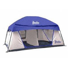 Cheap Paha Que Promontory 2 Room Tent Person) sale  sc 1 st  Pinterest & Delmar Lightweight easy to set up and comfortable the Delmar ...
