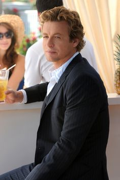 So, followers. I'm writing a Mentalist fanfic and I may post it online eventually. Anybody else write fanfictions for the Mentalist? Id love to read some!