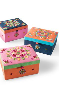Khambadia patchwork notebook Stuff I dont have a category for