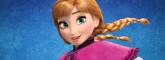 Frozen-Movie-Anna-Girly-Facebook-Covers