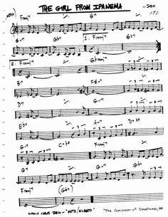 jazz standards sheet free jazz standards for jazz standards sheet free jazz standards for in 2019 Alto Sax Sheet Music, Jazz Sheet Music, Sheet Music Pdf, Violin Sheet Music, Piano Music, Piano Jazz, Trumpet Sheet Music, Jazz Guitar Lessons, Jazz Songs