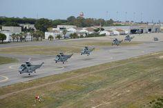 Helicopteros 5ª Esc. Sikorsky SH-3D Sea King Military Helicopter, Helicopters, Spanish, Aircraft, Sea, Navy, King, Spanish Armada, Military Aircraft