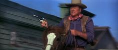 Chisum - Internet Movie Firearms Database - Guns in Movies, TV and Video Games