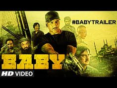 BABY is one of the finest films ever made in the history of Indian cinema.