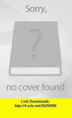 Free Business As Unusual (9780007606757) Anita Roddick , ISBN-10: 0007606753  , ISBN-13: 978-0007606757 ,  , tutorials , pdf , ebook , torrent , downloads , rapidshare , filesonic , hotfile , megaupload , fileserve