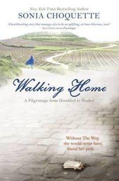 Walking Home(Paperback):9781781804148