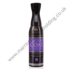 Carr & Day & Martin Dreamcoat 600ml - £10.99 ex. VAT