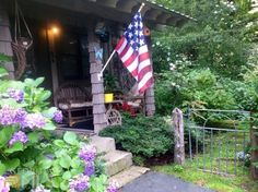 http://www.trulia.com/property/3159759140-744-Valley-St-Clayton-GA-30525