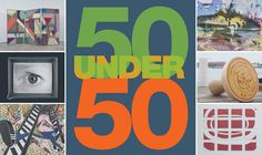 50 Under 50: The Next Most Collectible Artists, Part 1, read the full article and discover a Richmond, Virginia born artist Adam Pendleton makes the list. #virginiaartists #rva #adampendleton