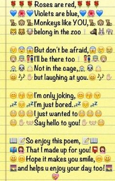 Roses are red. Violets are blue… Haha funny poem my friend sent to me -Ellie Roses are red. Violets are blue… Haha funny poem my friend sent to me -Ellie Funny Minion Memes, Funny School Jokes, Crazy Funny Memes, Really Funny Memes, Haha Funny, Funny Texts, Roses Are Red Funny, Roses Are Red Poems, Red Roses