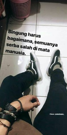 Happy Monthsary Quotes, Mood Quotes, Life Quotes, Cinta Quotes, Quotes Galau, Caption Quotes, Quotes Indonesia, Tumblr Quotes, People Quotes
