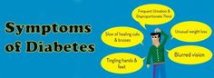 Think you might have diabetes? Check out this list of 10 type 2 diabetes symptoms. Learn to identify symptoms of diabetes. #diabetes #symptoms may be mild and go unnoticed. Recognize the #warning #signs of Type 2 Diabetes. #HealthTip #healthcare #tipoftheday #DiabetesManagement#diabetes #pets #symptoms #signs #obesity #insulin #diet#simple #low #calorie #meal #plans #signs #and #symptoms of #diabetes#signs of #diabetes in #men #losing #body #fat #workout #how to #lose #excess #fat