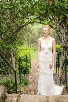 BLOG Brisbane Fashion Photographer Ninique Photography Wedding Sentani Australia