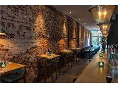Raak!, Utrecht Utrecht, All Restaurants, New City, Dining Table, Bistros, Interior, Rooms, France, Tea