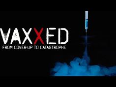 The controversial documentary VAXXED: From Cover-Up to Catastrophe is explored with filmmakers Andrew Wakefield and Del Bigtree. We break down the vaccine de...