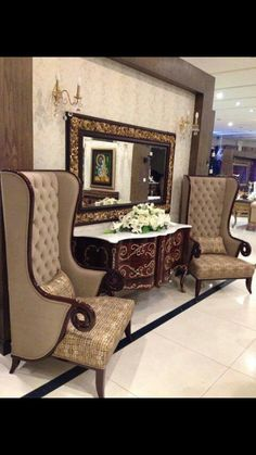 . Coffee Chairs, Park Avenue, South Park, Wingback Chair, Custom Furniture, Luxury Homes, Accent Chairs, Bedroom Decor, Woodworking