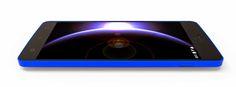 Fantechnology: Al via i preordini per lo Stonex One, il primo top...