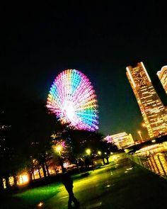 いつ頃のだろう #過去pic #カコソラ  #空 #夜 #夜空 #夜景 #ダレカニミセタイソラ #写真好きな人と繋がりたい #写真撮ってる人と繋がりたい #photo #japan #landscape #日本 #風景 #instagram #igers #igersjp  #nightscape #nightsky #nightview #igで繋がる空 #sky #skylovers #skyporn #skypainters #skyscraper #オズハマラブ #photooftheday #instasky #instagood