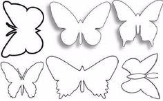 Бабочки для открыток SKRMASTER.BY — Handmade ярмарка Беларусь