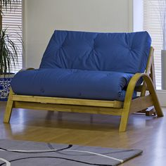 Kyoto Deluxe Futon Mattress Only 4 6 Double Apartment Ideas Pinterest And