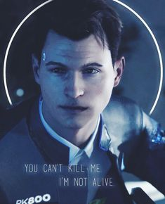Detroit: Become Human, Connor *But you are in my heart! Bryan Dechart, Quantic Dream, Detroit Become Human Connor, Bae, Becoming Human, I Like Dogs, Life Is Strange, Memes, Fangirl