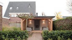 Barneveld-openhaard-veranda (2)
