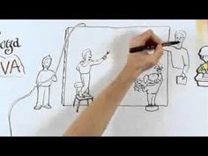 La inteligencia colectiva - YouTube
