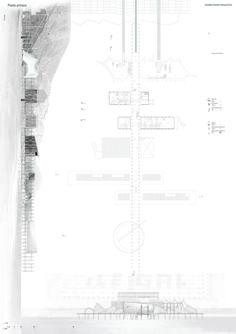 Galería de España: 'Rehabilitador paisajístico', una contrapropuesta al Hotel del Algarrobico - 18