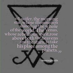 Satanic Rules, Satanic Art, Dark Fantasy Art, Dark Art, Laveyan Satanism, The Satanic Bible, Witch Board, Fantasy Quotes, Demon Art