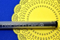 Capadia Designs: Cricut Explore - Amazingly Detailed Cuts
