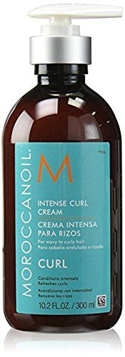 Moroccan Oil Intense Curl Cream Back Bar, 10.2 Fluid Ounc... https://www.amazon.com/dp/B00EXJLKV2/ref=cm_sw_r_pi_awdb_x_mrNMybHX3N2Q8