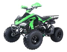 New sporty style atv model Fully automatic with reverse Best Atv, Styles P, Sporty Style, Engine, Atvs, Products, Sport Style, Motor Engine, Atv