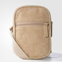 Even if schools out for summer/schools out forever* youre gonna want a pair from the adidas Campus kicks. Adidas Tumblr, School's Out For Summer, Adidas Campus, Fashion Women, Style Fashion, Leather Backpack, Leather Jacket, Shoe Shop, Windbreaker Jacket