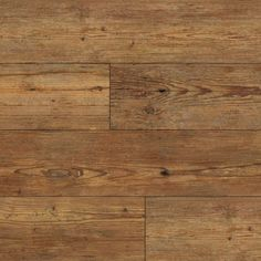 Luxury Vinyl Flooring, Vinyl Plank Flooring, Luxury Vinyl Plank, Hardwood Floors, Flooring Shops, Waterproof Flooring, Noise Reduction, Buying Wholesale, Animals For Kids