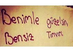 @oclskn71 :)))