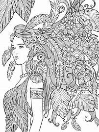 Image result for Adult Coloring Books Pages
