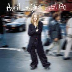 Avril Lavigne | Singer | From Napanee, Ontario