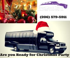 Christmas Lights Seattle Tours. Back by popular demand! Holiday Lights Tour! Come out and enjoy the #Holiday #Lights Tour around the Seattle, Washington area with Blessed Limousine Inc. Stay warm and comfy while viewing the bright colorful lights and creative decorations. Top it off by popping the cork with your own bubbly or apple cider while riding #SAFELY with our experienced drivers. Tis the season to be jolly! Kids will light up during this fun-filled family experience. Make it an…