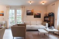 Bekijk deze fantastische advertentie op Airbnb: Private guesthouse, next to Hoge Veluwe - Zomerhuisjes/cottages te Huur in Arnhem, Gelderland, Nederland