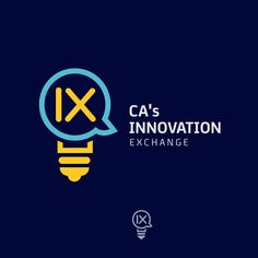 Innovation Exchange by Clicky inc