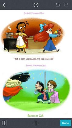 Disney Princess Cartoons, Disney Princess Drawings, Disney Princess Pictures, Disney Pictures, Disney And Dreamworks, Disney Pixar, Disney Characters, Funny Disney Jokes, Disney Memes