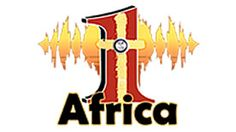 1Africa - Christian Internet Radio at Live365.com. 1Africa