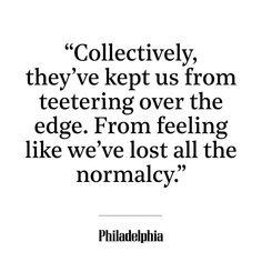 Philadelphia, Math Equations, Feelings, Philadelphia Flyers