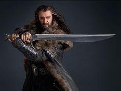 The Hobbit   the-hobbit-thorin