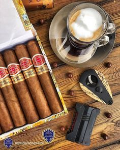 Cigars And Whiskey, Cuban Cigars, Cigar Bar, Enjoying Life, Smoking Pipes, Electronics Gadgets, Man Stuff, Liquor, Guns